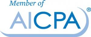 AICPA-Web_Member-of_1c