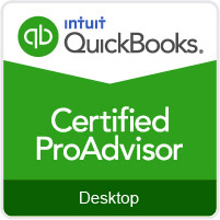 Certified-QuickBooks-Desktop-ProAdvisor