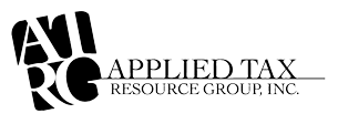 Applied Tax Resource Group Inc.